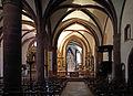 Vianden Eglise des Trinitaires R05.jpg