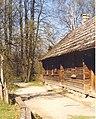 Viazynka - Yanka Kupala's Memorial House.jpg