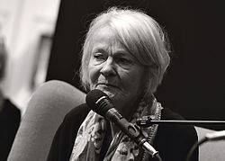 Vibeke Sperling.jpg