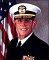 ViceAdmiralStewart.jpg