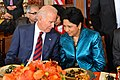 Vice President Biden Chats With PepsiCo CEO Nooyi.jpg