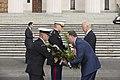 Vice President Biden visit to New Zealand, July 20-21, 2016 (28338729682).jpg