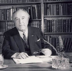 Victor Eftimiu.jpg