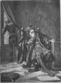Victor Hugo's Works (Guernsey Edition) v14 p297.png