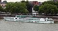 Victor Hugo (ship, 2000) 004.JPG