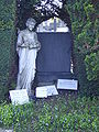 Victor Leon Vienna Hietzinger Friedhof.JPG