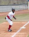 Victor Roache baseball.JPG