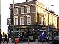 Victoria, Battersea, SW8 (2411313433).jpg