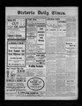 Victoria Daily Times (1900-08-09) (IA victoriadailytimes19000809).pdf