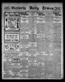 Victoria Daily Times (1902-11-28) (IA victoriadailytimes19021128).pdf