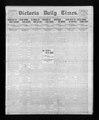 Victoria Daily Times (1905-09-22) (IA victoriadailytimes19050922).pdf
