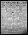 Victoria Daily Times (1908-04-07) (IA victoriadailytimes19080407).pdf