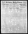 Victoria Daily Times (1909-01-26) (IA victoriadailytimes19090126).pdf