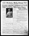 Victoria Daily Times (1914-08-19) (IA victoriadailytimes19140819).pdf