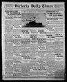 Victoria Daily Times (1918-11-29) (IA victoriadailytimes19181129).pdf