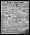 Victoria Daily Times (1920-07-06) (IA victoriadailytimes19200706).pdf