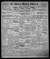 Victoria Daily Times (1920-10-27) (IA victoriadailytimes19201027).pdf
