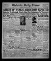 Victoria Daily Times (1925-05-07) (IA victoriadailytimes19250507).pdf