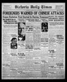 Victoria Daily Times (1925-07-10) (IA victoriadailytimes19250710).pdf