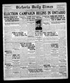 Victoria Daily Times (1925-09-08) (IA victoriadailytimes19250908).pdf