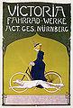 Victoria Fahrradwerke.jpg