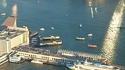 Victoria Harbour (1375957980) Hong Kong.jpg