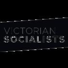Victorian Socialists logo.png