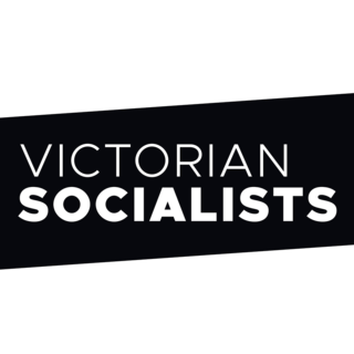 Victorian Socialists Political party in Australia