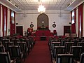 Victory Chapel, Shilin Official Residence.jpg