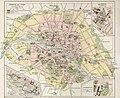 Vidal Lablache - Atlas General Histoire et Geographie, Paris en 1789 - Hipkiss.jpg