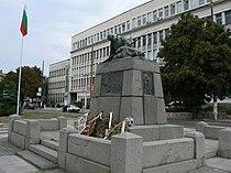 Vidin-memorial-of-serbo-bulgarian-war-right.jpg