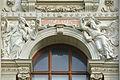 Vienna-Naturhistorisches Museum-Sokrates.jpg