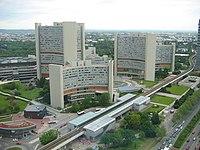 Vienna International Centre.jpg