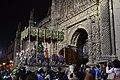 Viernes Santo 2014 en El Puerto de Santa María (13925661221).jpg