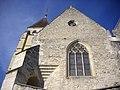 Vierzon - église Notre-Dame (16).jpg