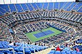 View From the Top of the Arthur Ashe Stadium (9613543760) (2).jpg