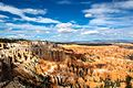 View from Bryce Point (8120869062).jpg