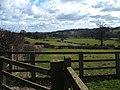View from Healey towards Swinton - geograph.org.uk - 1222194.jpg