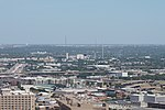 View from Reunion Tower August 2015 06.jpg