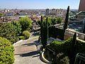 View from Villa Florentine.jpg