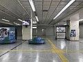 View in Shin-Iwakuni Station.jpg