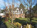 View of Shrewsbury Prep School from Mrs Giggles Classroom - panoramio.jpg