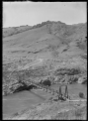 View of bridge at Cromwell, 1926 ATLIB 301052.png