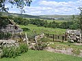 View to Malham Cove from Old Accraplatts - geograph.org.uk - 718212.jpg