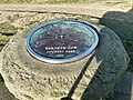 Viewpoint Indicator - geograph.org.uk - 1121675.jpg