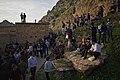 Views around Akre on Nawroz 2018 02.jpg
