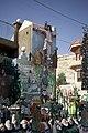 Views around alQosh, a predominantly Chaldean Catholic village 05.jpg