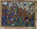 Vigiles du roi Charles VII 41.jpg