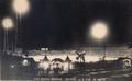 Vila Belmiro 1931.png