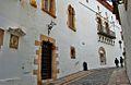 Vila Vella i primer eixample de Sitges - 1.jpg